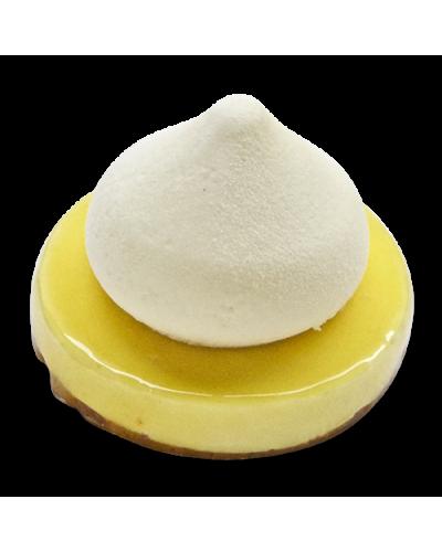 Mini Klassik Yuzu Citron Vert