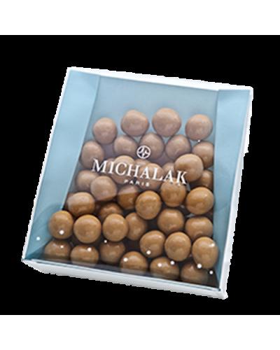 Sachet Céréales chocolat blond