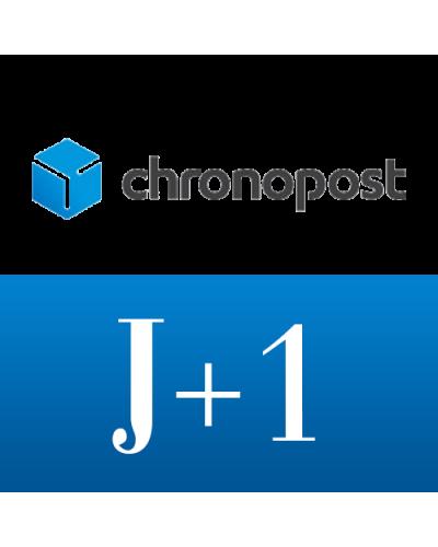 Livraison France J+1 - Chronopost
