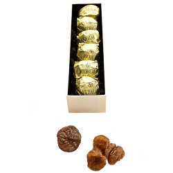 Coffret Marron Glacés