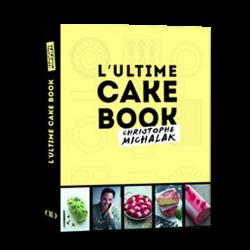 L'ultime Cakebook