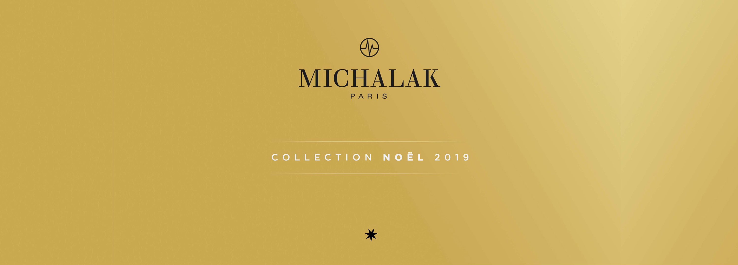 COLLECTION NOEL